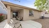 4396 Los Altos Drive - Photo 25