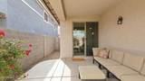 4396 Los Altos Drive - Photo 26