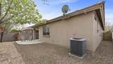 4396 Los Altos Drive - Photo 28