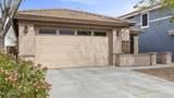 4396 Los Altos Drive - Photo 29