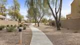 4396 Los Altos Drive - Photo 31
