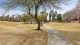 4396 Los Altos Drive - Photo 32