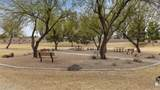 4396 Los Altos Drive - Photo 33
