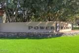 4396 Los Altos Drive - Photo 34