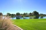 4396 Los Altos Drive - Photo 37