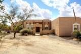 1133 Joy Ranch Road - Photo 2