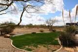 1133 Joy Ranch Road - Photo 36