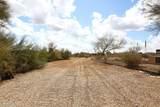 1133 Joy Ranch Road - Photo 40