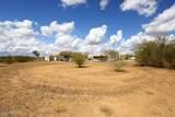 1133 Joy Ranch Road - Photo 42