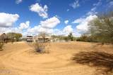 1133 Joy Ranch Road - Photo 43