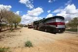 1133 Joy Ranch Road - Photo 44