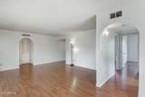 4043 Lupine Avenue - Photo 24