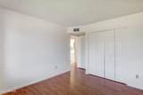 4043 Lupine Avenue - Photo 27