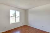 4043 Lupine Avenue - Photo 28