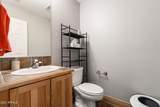 387 2ND Avenue - Photo 17