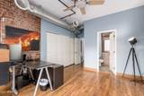 387 2ND Avenue - Photo 26