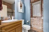 387 2ND Avenue - Photo 27