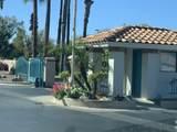 513 Paradise Drive - Photo 45