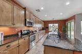 3742 Ringtail Way - Photo 8