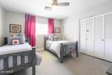 4642 Mountain View Court - Photo 31