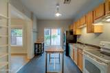 909 Pierce Street - Photo 13