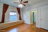 909 Pierce Street - Photo 16
