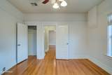 909 Pierce Street - Photo 25