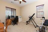 1605 Aloe Vera Drive - Photo 11