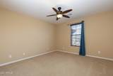 1605 Aloe Vera Drive - Photo 15