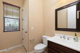 1605 Aloe Vera Drive - Photo 17