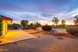 18006 Conquistador Drive - Photo 35