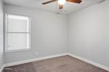 4601 Mineral Road - Photo 14