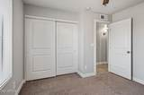 4601 Mineral Road - Photo 15