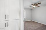 4601 Mineral Road - Photo 17