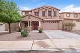 28335 Desert Native Street - Photo 37
