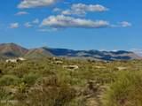 7210 Sundance Trail - Photo 17