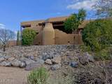 7210 Sundance Trail - Photo 5