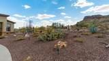 4417 Pony Rider Trail - Photo 35