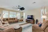8048 Cavedale Avenue - Photo 11