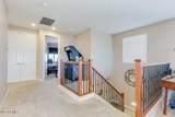 8048 Cavedale Avenue - Photo 28