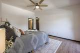 7950 Starlight Way - Photo 17