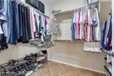 13705 Figueroa Drive - Photo 24