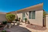 13705 Figueroa Drive - Photo 30