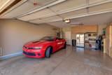 13705 Figueroa Drive - Photo 40