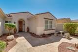 13705 Figueroa Drive - Photo 5
