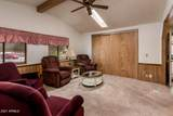 17200 Bell Road - Photo 20