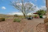18607 Sweet Acacia Drive - Photo 41