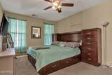 2848 Castanets Drive - Photo 18