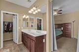 2848 Castanets Drive - Photo 19