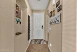2848 Castanets Drive - Photo 4